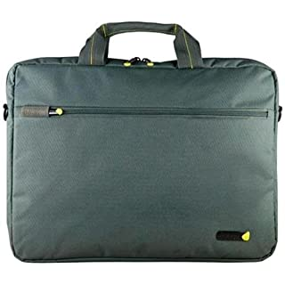 Tech air Z Series Z0118V3–Shoulder Strap–17.3Notebook–Grey
