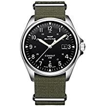 Reloj vintage Glycine