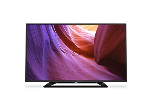 PHILIPS - Televiseurs led de 26 a 32 pouces 32 PFH 4100/88 -