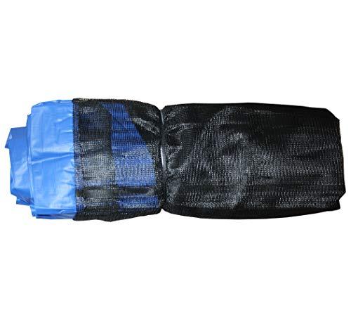 Gigajump®, Ersatznetz (ohne Stangen) für Trampoline (Durchmesser 427 cm) (#301036)
