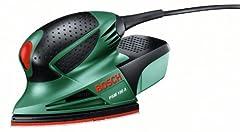 Bosch PSM 100 A  100