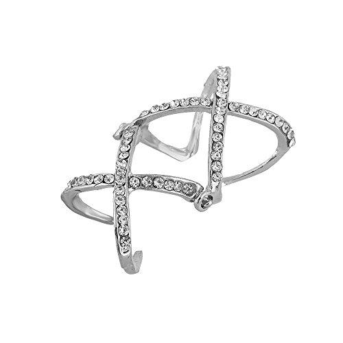 mode-elegante-creative-ciselee-alliage-strass-incrustee-en-forme-de-double-croix-reglable-cadeau-fem