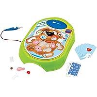 itsImagical - Doggy Doc, juego de veterinario para niños (Imaginarium ...
