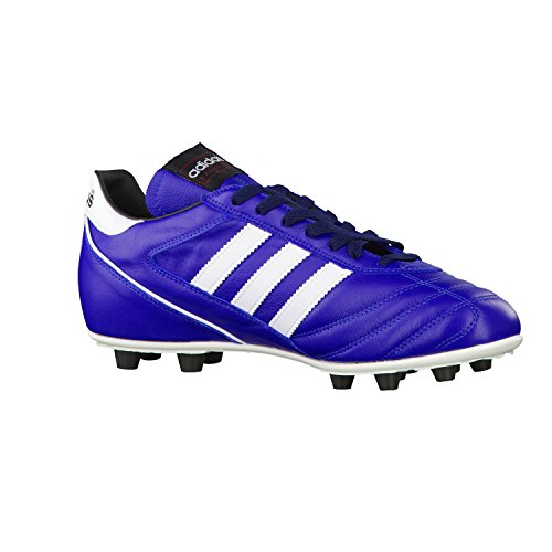 adidas Performance Calcio Blu 5 fLbSxM3