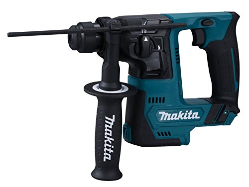 MAKITA HR140DZ HR140DZ-Martillo Ligero 14mm bateria