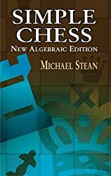 Simple Chess (Dover Chess)