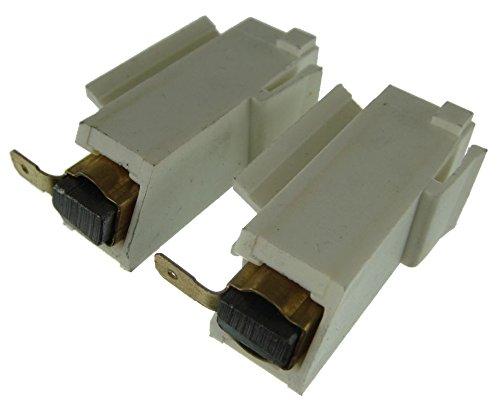 ufixt-174-hotpoint-wm51p-wm52-a-wm52p-wm52pp-wm52-w-e-wm53p-lavatrice-motor-carbon-brush-e-supporti-