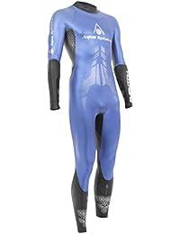 Aqua Sphere Herren Phantom 2016 Wetsuit