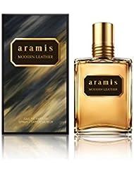 Aramis moderne Cuir Eau de parfum en flacon vaporisateur 110ml