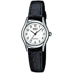 Casio Montres bracelet LTP-1154PE-7BEF