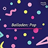 Balladen: Pop