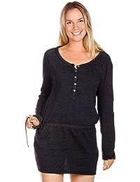 it Donna Vestiti Amazon Vans Abbigliamento gz4qUHUP