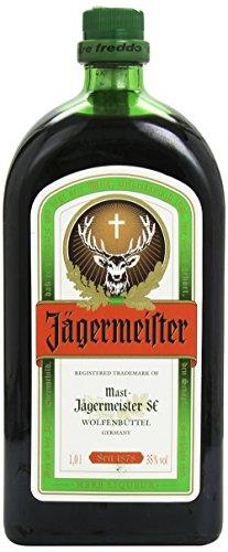 jagermeister-liquore-amaro-1-l