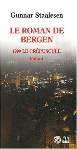 """<a href=""""/node/31295"""">1999- Le crépuscule tome 2</a>"""