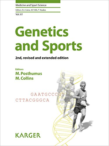 genetics-and-sports-medicine-and-sport-science