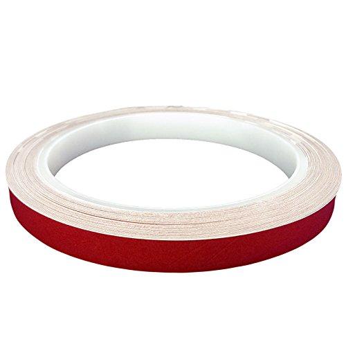 3m-610c-reflektierendes-klebeband-reflexfolie-konturmarkierung-rot-10mm-x-10m