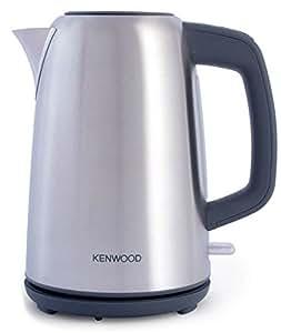 kenwood sjm490 bouilloire electrique sans fil 1 7 litres cuisine maison. Black Bedroom Furniture Sets. Home Design Ideas