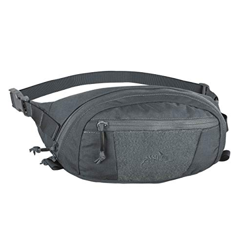 Helikon-Tex Bandicoot Waist Pack Gürteltasche - Cordura - Shadow Grey -