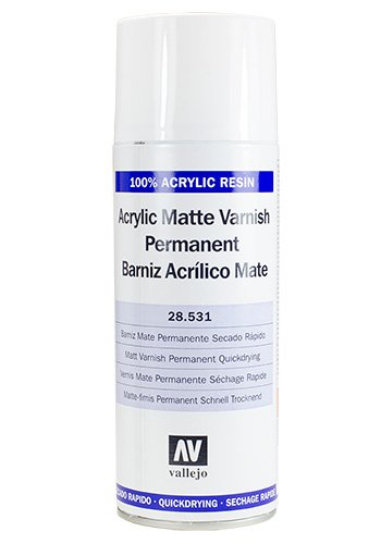 vallejo-400ml-matt-acrylic-varnish-spray-28531