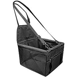 Sac à Main Blanc Et Noir 2019 nouveau sac de tapis de voiture pour animaux de compagnie respirant sac imperméable pour animaux de compagnie sac de voyage en plein air