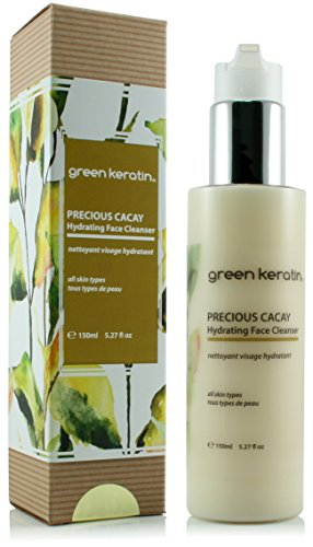 green-keratin-precious-cacay-hydrating-facial-cleanser-pure-plant-based-cleansing-lotion-for-glowing