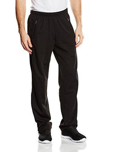 Sportswear Hosen für Herren kaufen • Bestseller im Überblick