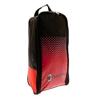 Bootbag - A.C Milan