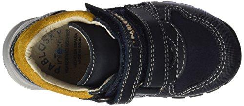Pablosky 576922, Chaussures Garçon Bleu