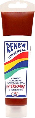 pigmento-renew-70-ml-universali-110-confezione-da-1pz