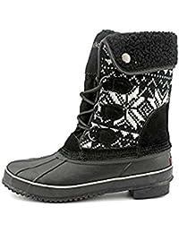 1770c78db12 Amazon.co.uk: Khombu: Shoes & Bags