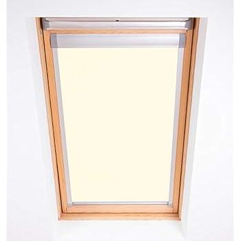 Darkona 174 Skylight Blinds For Velux Roof Windows