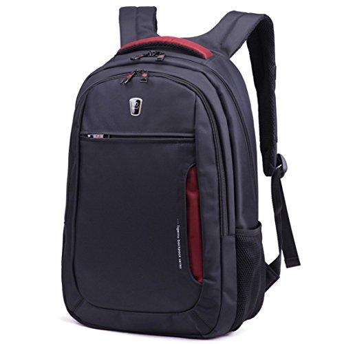yacn-zaino-in-nylon-per-computer-portatile-da-viaggio-in-tela-nero
