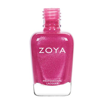 zoya-petals-2016-spring-nail-polish-collection-azalea-15ml-zp837