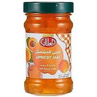 Al Alali Jam Apricot, 400 g