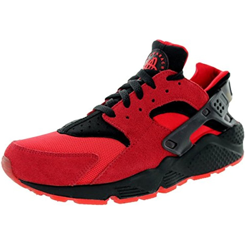 NIKE Universitã© Air Huarache QS Sport Entraã®Neur Chaussures - - - B00NMUQCNY - 4ae60f