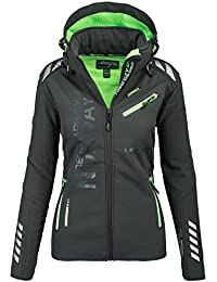 Amazon.it  Geographical Norway  Abbigliamento 469ce08eb8b