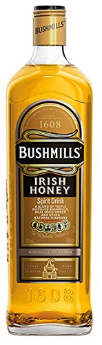bushmills-irish-honey-whiskey-liqueur-1-litre