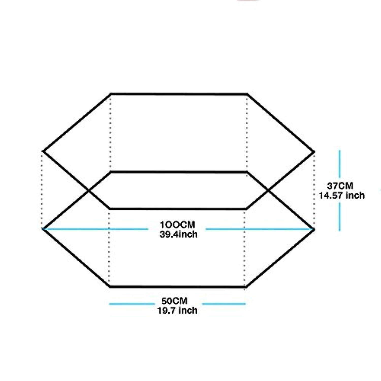gris clair Chemise EQUI-TH/ÈME  Anti-ecz/éma Taille 60//135 cm