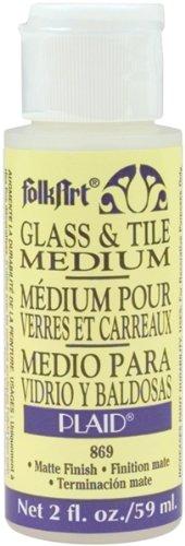 folkart-medium-2-ounce-869-glass-and-tile