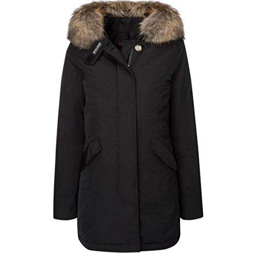 parka-de-mesdames-arctique-woolrich-luxe-l-black