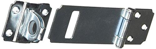 mintcraft-lr-123-bc3l-adjustable-staple-safety-hasp-zinc-3-1-2-inch-by-mintcraft