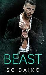 BEAST: A Mafia Romance