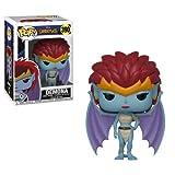 FunKo Figurine Pop - Disney - Gargoyles - Demona