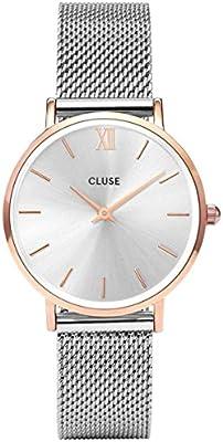 Cluse - Reloj de pulsera