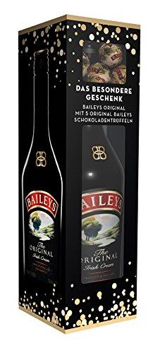 baileys-original-irish-cream-07l-flasche-in-geschenkverpackung-mit-5-irish-cream-truffles