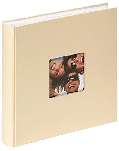 Walther Album De Photos