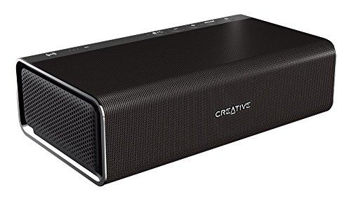 Creative Sound Blaster Enceinte Bluetooth