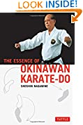 #7: The Essence of Okinawan Karate-Do