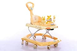 BBTH BABY WALKER Model no.XB516B