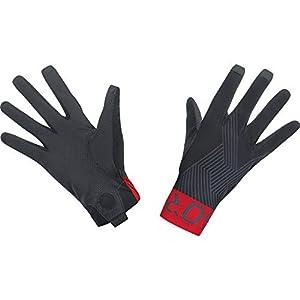 GORE Wear C7 Unisex Pro Handschuhe
